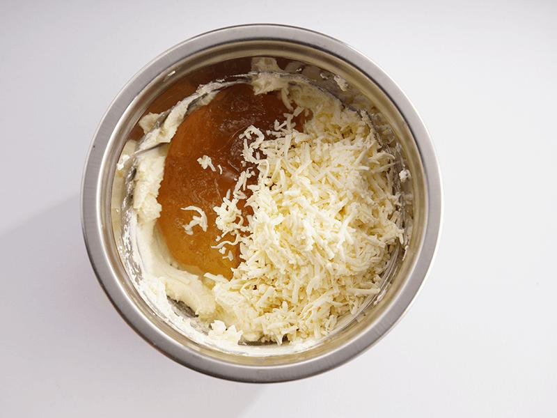 Dip queso 2