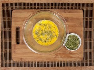 Galletas saltin noel maiz con chorizo y doble queso saltin noel paso 5