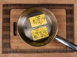 Galletas saltin noel maiz con chorizo y doble queso saltin noel paso 7