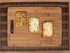 Galletas saltin noel maiz con chorizo y doble queso saltin noel paso 8