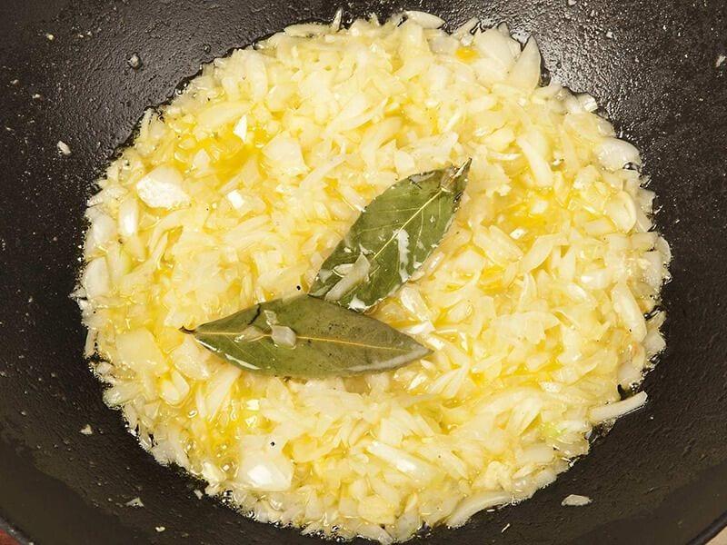 Saltin noel crema de auyama y galletas saltin noel queso y mantequilla paso 3