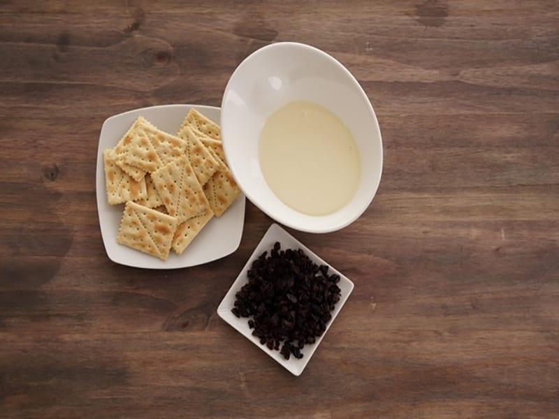 Saltin noel galletas con chocolate blanco paso 3