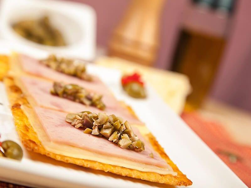 Saltin noel galletas saltin noel tradicional asados
