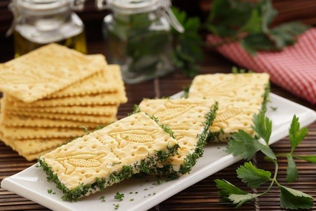 Saltin noel sanduche de maiz paso 8