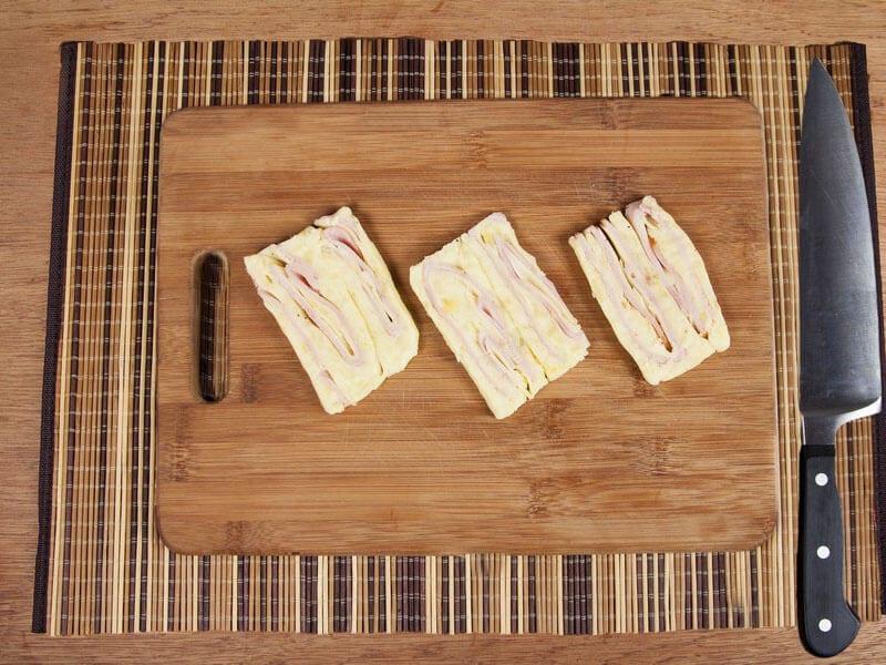 Sandwich de saltin noel maiz apanado saltin noel paso 11