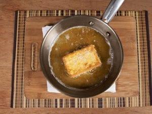 Sandwich de saltin noel maiz apanado saltin noel paso 15
