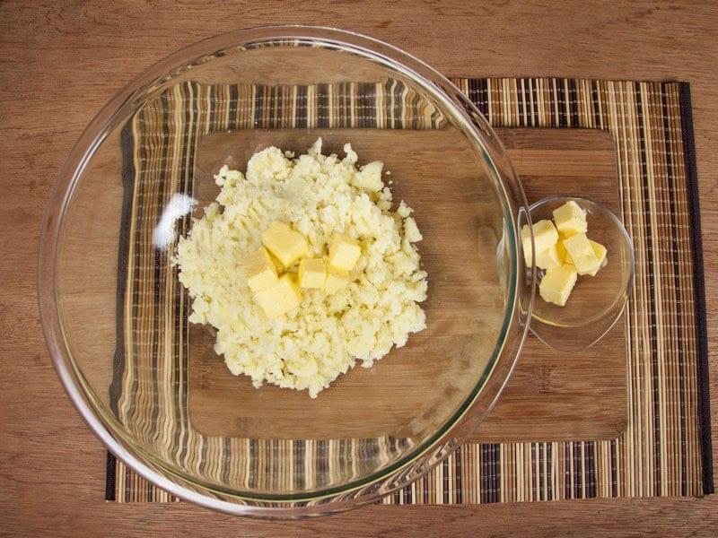 Sandwich de saltin noel maiz apanado saltin noel paso 5
