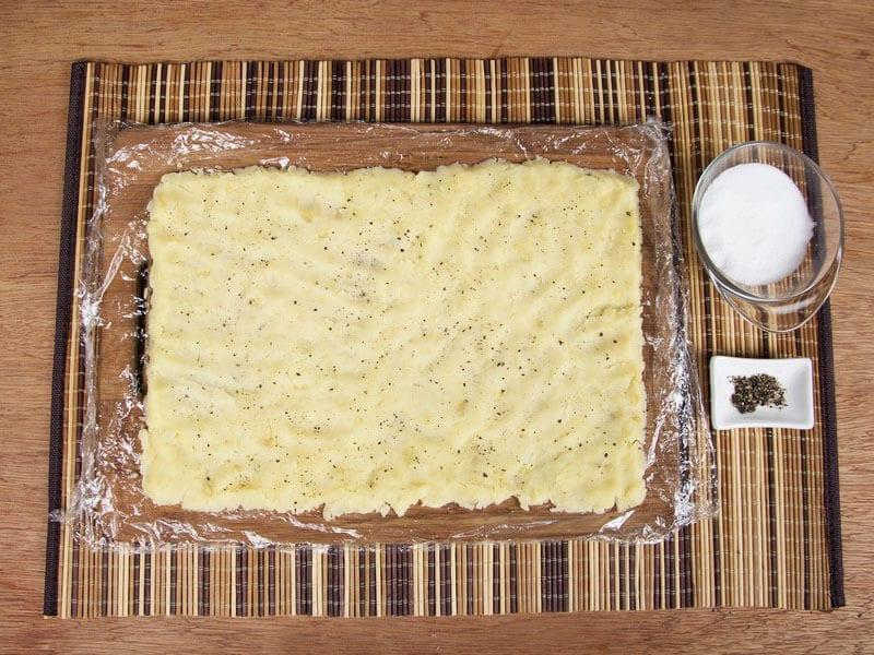 Sandwich de saltin noel maiz apanado saltin noel paso 7