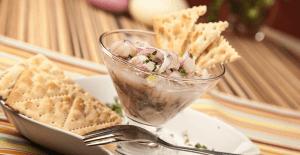 Saltin noel 6 deliciosas recetas de ceviches 4