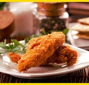 5 recetas faciles con pollo blog