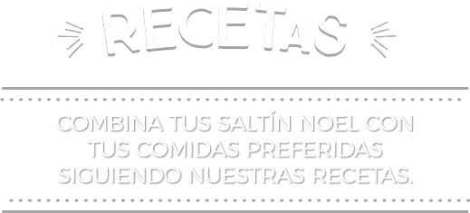 Title recetas blog interna